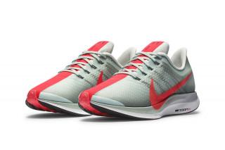 Nike Zoom Pegasus Turbo  Release Date 7fc8d0702fd7