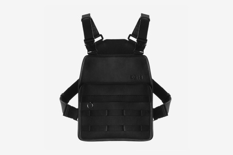 8 of the Best Chest Rigs to Shop Online Right Now 2819827eeed08