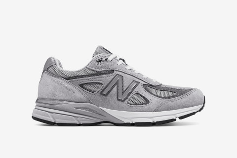 8 of the Most Comfortable Sneakers for Wide Feet