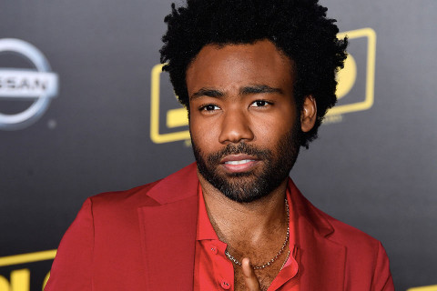 Childish Gambino Drops 'Summertime Magic' & 'Feels Like Summer'