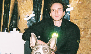 "RL Grime Drops New Banger ""Pressure"" From Upcoming Album"