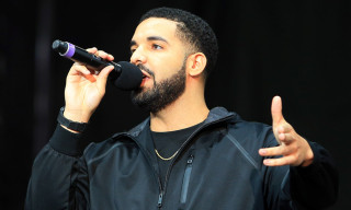 Drake Might Drop New Album Straight After Signing Rumored Record Deal