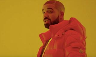A Comprehensive Timeline of Drake's Most Viral Moments