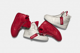 How to Cop Vogue x Jordan Brand s First-Ever Jordan Women s Collab Today a85b6b3b66