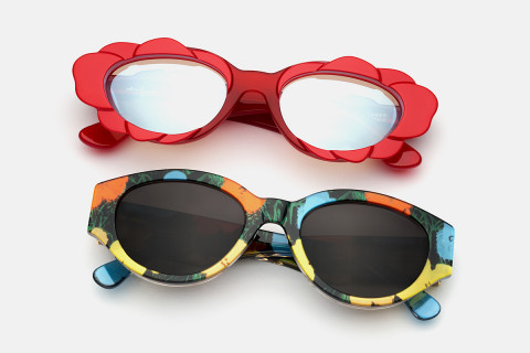 0af061d952 The Latest SUPER x Andy Warhol Eyewear Is All You Need This Summer