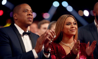 JAY Z & Beyoncé Are Now Worth $1.25+ Billion