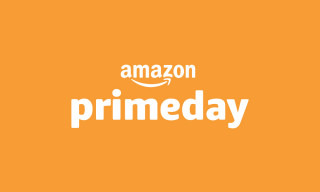 Don't Miss Out on These Dope Amazon Prime Day Deals