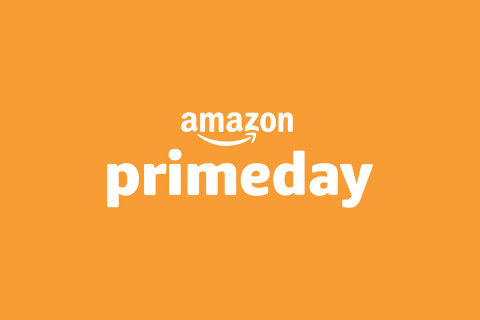 Sub-Prime? Amazon website not working as Prime Day begins