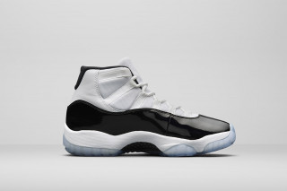 "Nike Air Jordan 11 ""Concord""  Holiday 2018 Release Info 1902d8422"