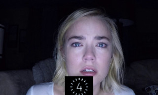 The Latest 'Unfriended: Dark Web' Trailer Grapples With the Perils of The Internet