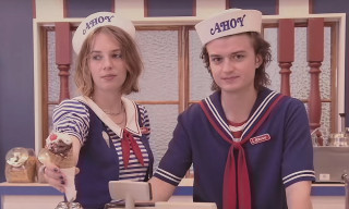 3 Things You Might Have Missed in the 'Stranger Things' Season 3 Trailer