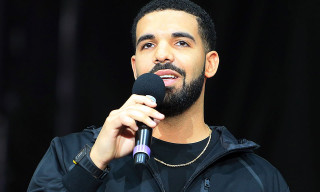 "Drake Thanks Shiggy as ""In My Feelings"" Hits Number 1 on the Billboard Hot 100"
