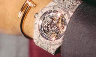 Why Are Luxury Watches So Expensive?