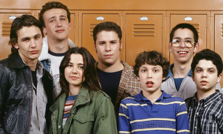 Here's How 'Freaks and Geeks' Spawned Your Favorite Movies & TV Shows