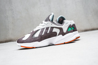 71e801fe8138b5 Solebox x adidas YUNG-1  Official Release Information