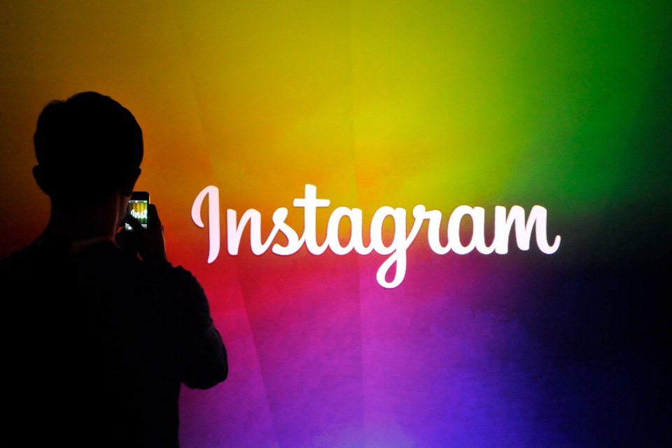 instagram is testing feature that allows public accounts to remove followers the verge Instagram Tests Feature Allowing Users With Public Feeds To Remove Followers Celebrity Best News