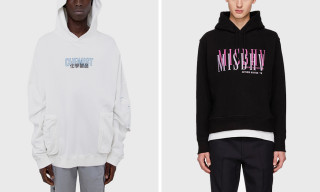 Shop 11 of Our Favorite Graphic Hoodies for (Almost) Every Budget