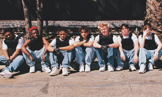'The Best Years of Our Lives': Will BROCKHAMPTON Be Hindered by Their Major Label Deal?