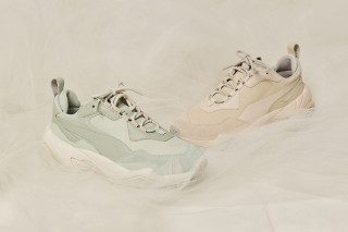 PUMA Women s Thunder Desert Is Coming in Two Colorways 27892d0f4