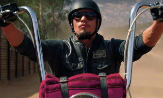 'Sons of Anarchy' Spinoff 'Mayans M.C.' Gets First Trailer