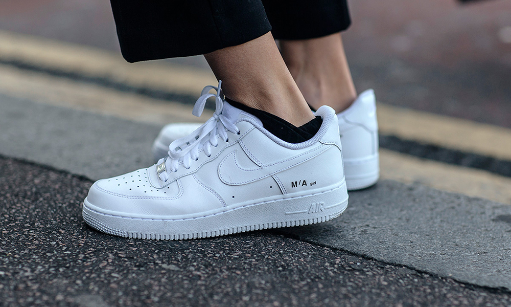 The 10 Best White Sneakers for Women in 2019 a9019fe618
