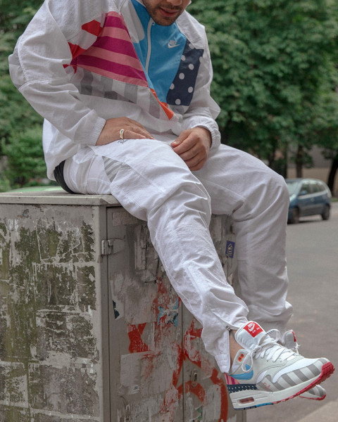 1fa01af4225d Parra Explains His Latest Sneaker Collaboration with Nike