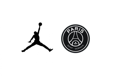 PSG Could Play in Jordan Brand Kits Next Year 5f030f76e