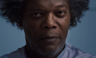 M. Night Shyamalan's 'Glass' Trailer Ratchets Up the Tension