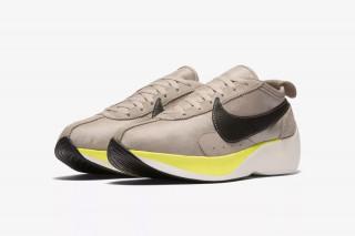 70df7c91814 Nike Moon Racer  Buy Both Colorways Here Today