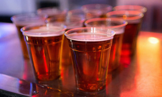 New Study Shows Alcohol-Related Liver Disease Increasing Among Millennials