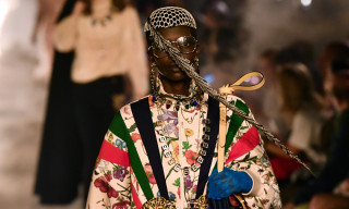 Gucci's SS19 Collection Will Debut at Paris' Legendary Théâtre Le Palace