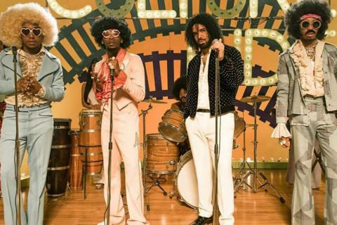 Drake & Migos Postpone Sunday's Concert In Denver