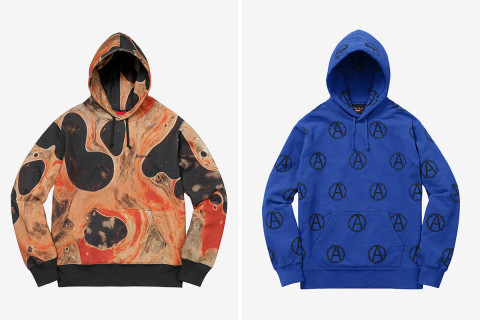 All the Best Supreme Hoodie Designs Currently Available Online 1d924089301a