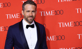 Ryan Reynolds Is Developing a Stoner Version of 'Home Alone'