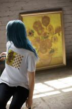 Vans Van Gogh Museum Capsule  Release Date and More Info 1f222d6ec
