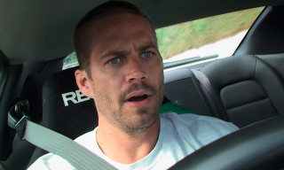 Watch the Official Trailer for 'I Am Paul Walker'