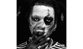 Denzel Curry's 'TA1300' Is an Excessively Dark Head Trip