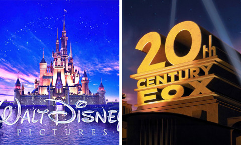Shareholders approve Disney's $71.3 billion acquisition of Fox
