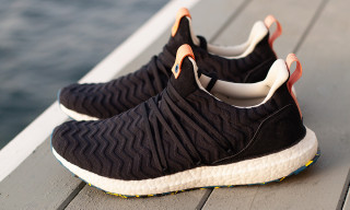 1d01defae8ef9d A Kind of Guise   adidas Surprise Drop Ultra Boost in a Slick Navy Colorway
