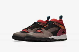 3f804feaadd9 Nike ACG Air Revaderchi  Release Date