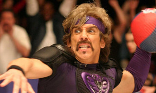 """ESPN Is Bringing Back """"The Ocho"""" for a Day of Dodgeball"""