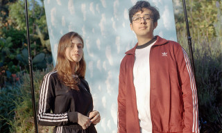 "Cuco & Clairo Unite to ""Drown"" You in Your Feelings"