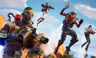 Parents Are Hiring 'Fortnite' Tutors for Their Kids