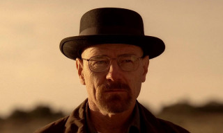 "'Breaking Bad' Creators Break Down Masterpiece Episode ""Ozymandias"""