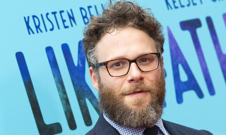 Seth Rogen Apologizes After 'Good Boys' Blackface Controversy
