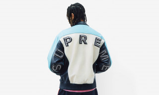All Our Favorite Supreme SS18 Pieces and What They're Worth Now
