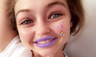 Teens Are Having Surgery to Look More Like Filtered Selfies