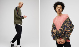 Target Now Has Its Own Streetwear Line