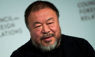 Ai Weiwei Claims Chinese Authorities Demolished His Art Studio