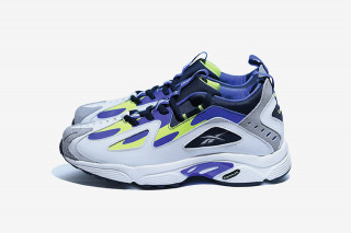 Reebok s DMX 1200 Low Couldn t be Any More on Trend 7e80f0847